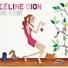 C line dion