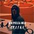 mp3.vc - Carlas Dreams  - Hop Heroina Hop Hop Heriona