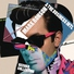 The Business Intl., Mark Ronson - Somebody To Love Me