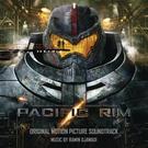 Ramin Djawadi [Тихоокеанский Рубеж 2013] - The Shatterdome