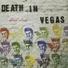 Death In Vegas - Rekkit