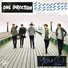 One Direction - You & I (Piano Version)