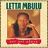 Letta Mbulu - Carry On