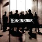 Trik Turner - New York Groove