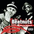 Beatnuts feat sean black attack