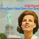 Anita Bryant - In God We Trust