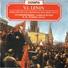 Речь Ленина - Советская власть