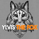 Ylvis - The Fox2