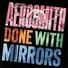 Aerosmith - 05 Shela (Done With Mirrors(1985))