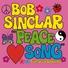 Bob Sinclar - Peace Song (Hardwell Remix)