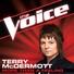Terry mcdermott