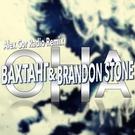 Brandon Stone & Вахтанг - Она (AlexCor Radio Remix)