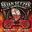 Brian Setzer And The Nashvillains - Stray Cat Strut