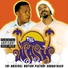 Dr dre feat snoop dogg