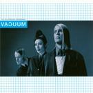 Vacuum - I Breathe