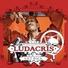 Ludacris feat lazyeye