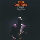 John Coltrane - Configuration