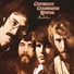 Creedence Clearwater Revival - Pagan Baby