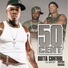 50 cent feat mobb deep