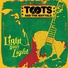 Toots the maytals