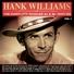 Hank williams his drifting cowboys