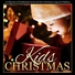 Christmas Choir - Deck the Halls