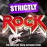 Karaoke Allstars, Karaoke Rockstars, Rock Rebels, Masters of Rock, Rock Giants, Adrenalin Rockers - Eye of the Tiger