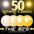 Audio Idols - Hit the Road Jack (Originally Performed by Ray Charles) [Karaoke Version]