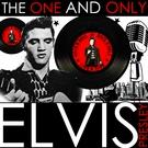 Elvis Presley - Blue Suede Shoes (Remastered)