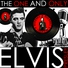 Elvis Presley - Tutti Frutti (Remastered)