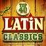 Latin Karaoke Masters, Latin Masters - Living La Vida Loca