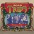 Grateful Dead - Promised Land (Live at Crisler Arena, Ann Arbor, November 10, 1979)