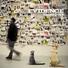 Evidence - The Red Carpet feat. Raekwon & Ras Kass