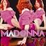 Madonna - Hung Up (SDP Extended Vocal   Edit)