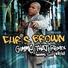 Chris Brown - Gimme That (Lex Barkey & DJ Dime Remix)