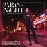 Bob Sinclar - Paris By Night (Je Cherche Apres Titine)