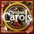 Christmas Carols - Angels from the Realms of Glory