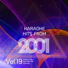 Ameritz Countdown Karaoke - Purple Pills (In the Style of D12) [Karaoke Version]