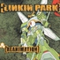 Linkin Park - x-ecutioner style
