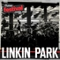 Linkin Park - Rolling In The Deep (Live)
