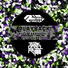 SHUSEI - Playback (Ryoji Takahashi'2 Dubstyle) (HDM Extended)