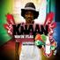 K'naan Feat. David Bisbal испанская версия - Wavin' Flag (Гимн Чемпионата Мира По Футболу)