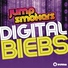 Jump Smokers - Digital Biebs (Club Mix) - SuperNova M Collection