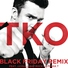 Justin Timberlake - TKO (Black Friday Remix)