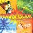 Robin Cook - Reggae In The Night