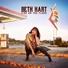 Beth Hart - Coca Cola