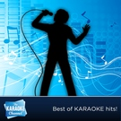 The Karaoke Channel - I Will Come to You (Originally Performed by Hanson) [Karaoke Version]