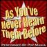 Pop Mania - Every Breath You Take