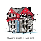 GTA - Hard House