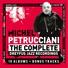 Michel Petrucciani, Steve Gadd, Anthony Jackson - Colors